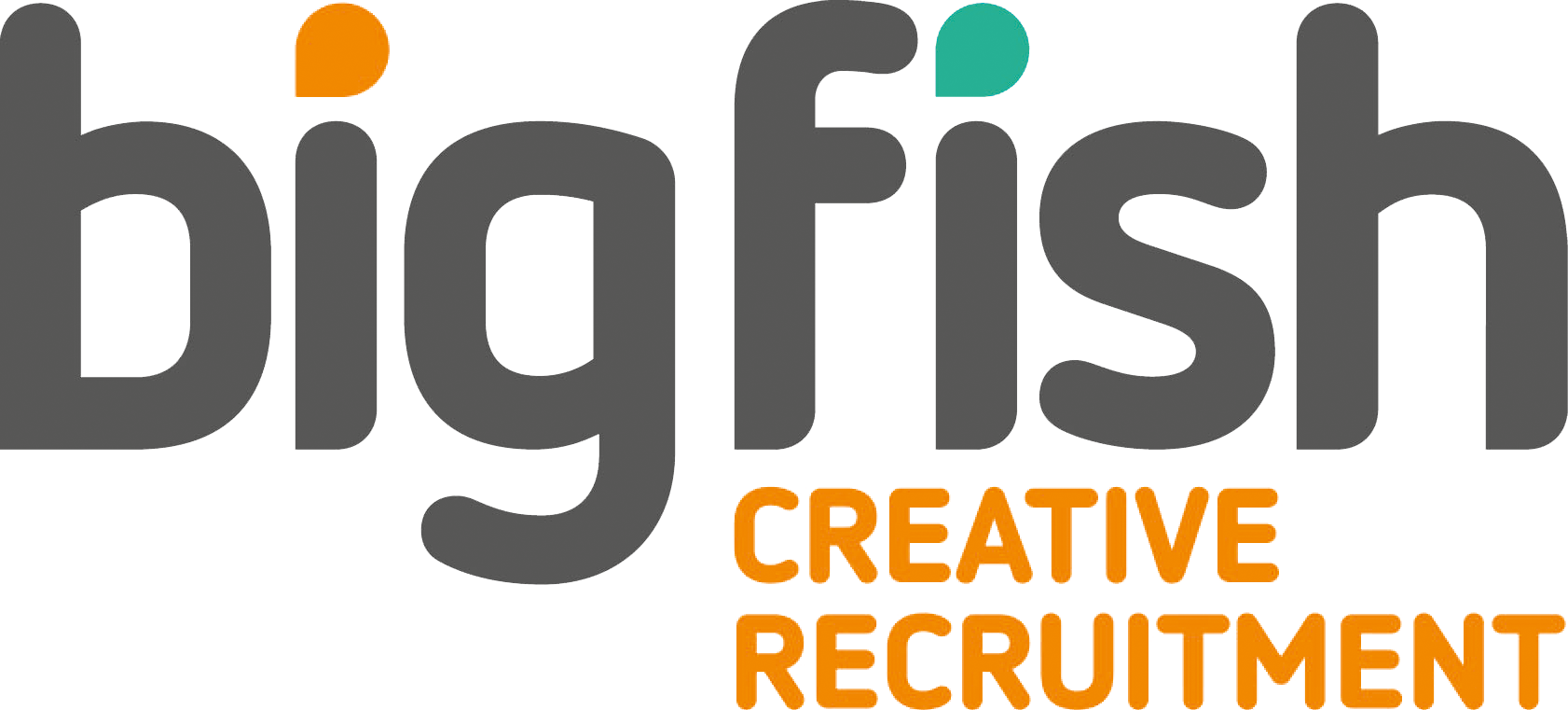 Big Fish Creative Recruitment